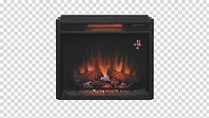 electric fireplace fireplace insert