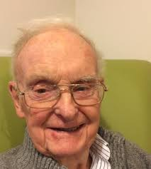 Funeral Notice for Mr Alan George Emerson