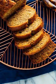 healthy banana bread recipe cookie