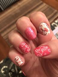 crown point nail salon gift cards