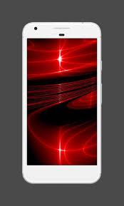 خلفيات حمراء 4k For Android Apk Download