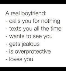 best cute boyfriend quotes images quotes boyfriend quotes