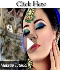 makeup karne ka tarika step by step