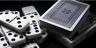 Langkah Bisa Jackpot dari Permainan Domino QQ Online ...