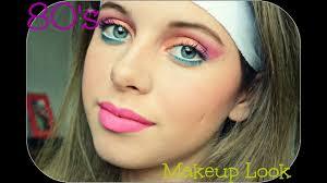 80 makeup style saubhaya makeup