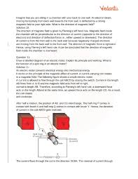 ncert solutions for cl 10 science