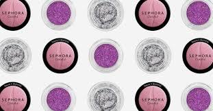 glitter makeup s in msia