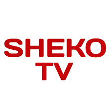 Sheko TV Online - YouTube