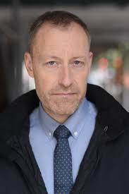 Adam Griffin - IMDb