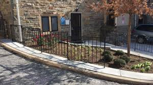Best 15 Fence Contractors In Glasgow De Houzz