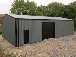 flat pack sheds northern ireland how to