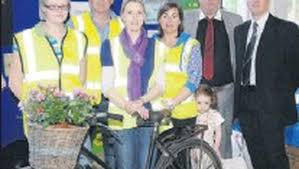 Town blooming lovely! - Independent.ie