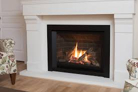 h5 gas fireplace valor gas fireplaces