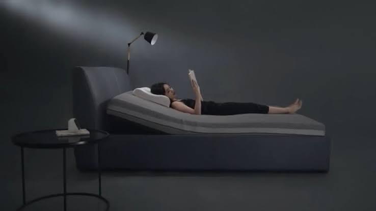 """Resultado de imagen de Xiaomi 8HMilan Smart Electric Bed"""""""