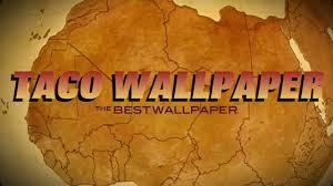 taco wallpapers app the best wallpaper