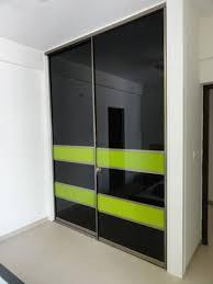 aristo sliding doors aristo sliding
