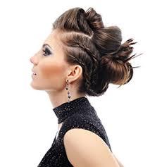 bios ontario hair salon hair