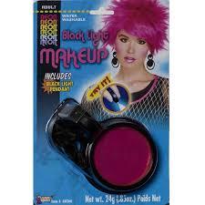 80s punk rock makeup saubhaya makeup