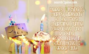 funny tagalog for happy birthday greetings quotes quotations