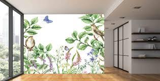 خلفيات للجدران خلفيات الوان الجدران تصميم خلفيات للجدران صبغ