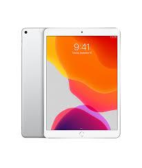 10.5-inch iPad Air Wi‑Fi 64GB - Gold - Apple