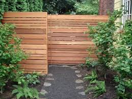 How Can One Create His Front Garden Design Modern 26 326 Jpg 600 450 Pixels Front Garden Design Privacy Fence Designs Fence Design