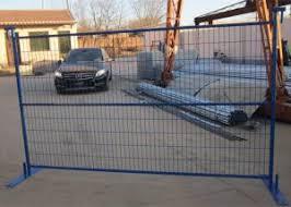 Canada Temporary Fencing On Sale Canada Temporary Fencing Steeltemporaryfencing Of Page 2