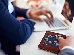 delta upgrades amex credit cards but