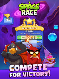 Angry Birds POP Blast cho Android - Tải về APK