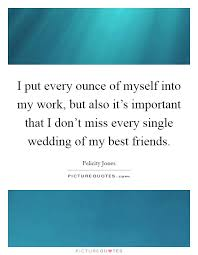 work friends quotes sayings work friends picture quotes page