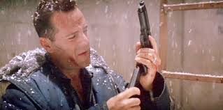 10 Awesome Moments from Die Hard 2: Die Harder (1990) - The Action Elite