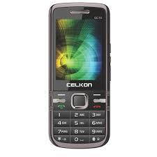 Celkon GC10 Price, Specifications ...