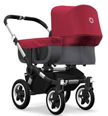 best baby prams 2020 mom s favorite