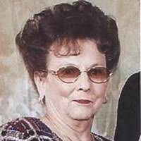 Ada Collins Obituary - Abilene, Texas | Legacy.com