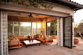 enclosed patios in foothill ranch patio