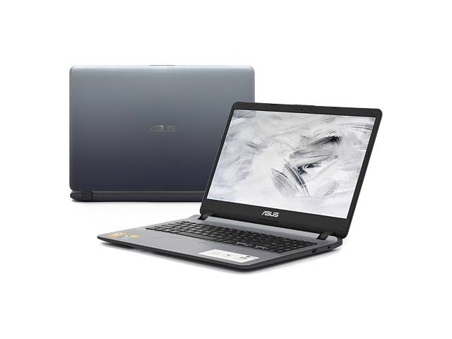 Image result for Asus Vivobook X507UF""