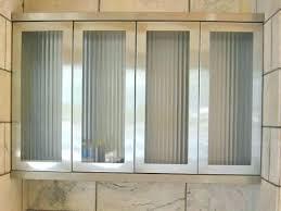 decorative cabinet glass etqgenerator
