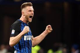 Inter Milan Sofifa