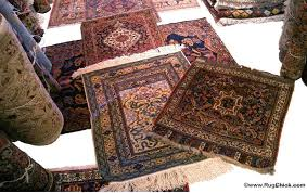 ing rugs tips for the nervous rug