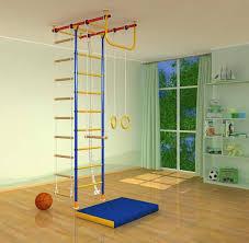 Kids Indoor Gym Kids Indoor Playground Set Kids Room Decor Ideas Healthy Kids Best Birthday Idea For Boys And Girls Burung