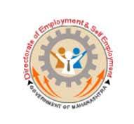 Mumbai Job Fair 2020