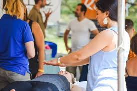 nepa yoga festival continues to grow