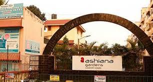 ashiana housing news tips