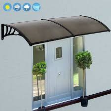 Pin By Javier Solis On Patio Awning In 2020 Outdoor Awnings Patio Awning Door Canopy