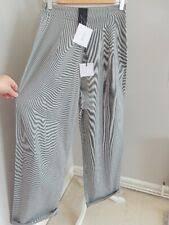 rundholz trousers for women ebay