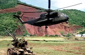 United States Invasion Of Grenada Wikipedia