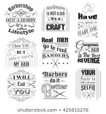quotes hairdressing images stock photos vectors shutterstock