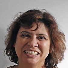 Anita Smith Smart PA Partner - Home | Facebook