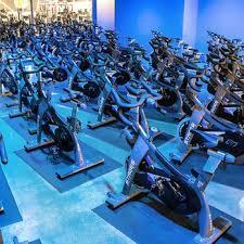 photos for gold s gym garden grove yelp