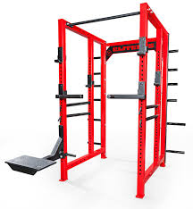 squat rack wallpaper on hipwallpaper